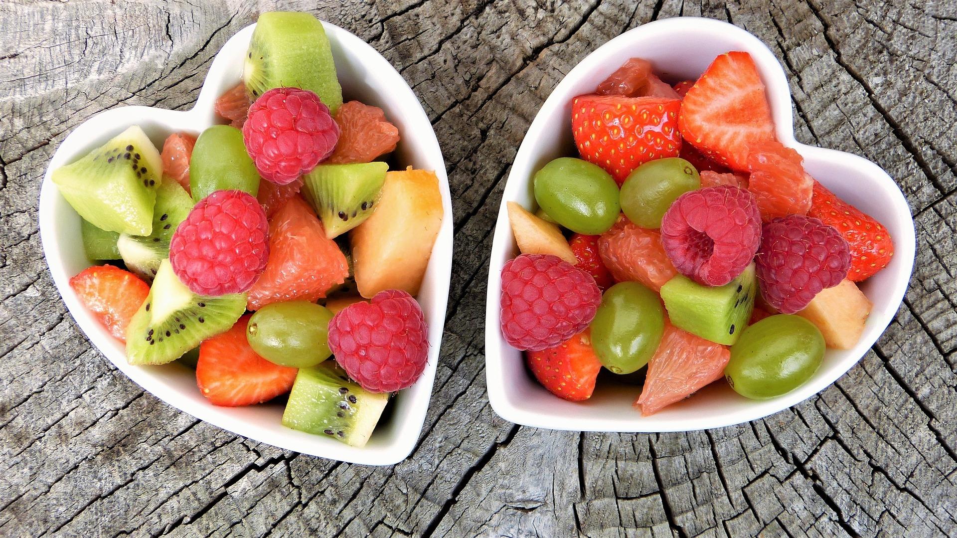 Lahjaksi itselle hyvinvointia – Juice PLUS+ tuotteet